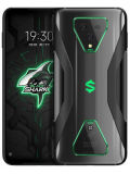 Black Shark 3 Pro price in India