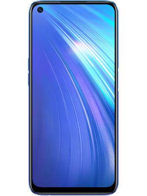 Realme 6 128gb Price In India Full Specs 15th September 2020 91mobiles Com