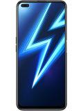 Realme 6 Pro 8GB RAM price in India