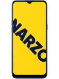 Compare Realme Narzo 10A