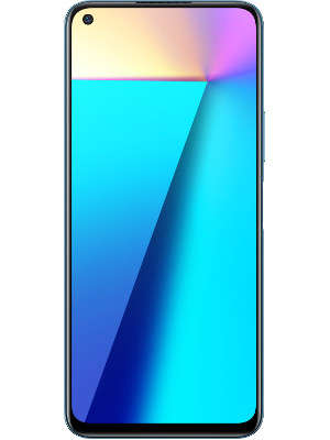 Infinix Note 7 Price