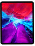 Compare Apple iPad Pro 12.9 2020 WiFi 256GB