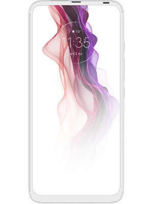 Motorola One Fusion Plus Price in India, Full Specs (19th October 2020) | 91mobiles.com