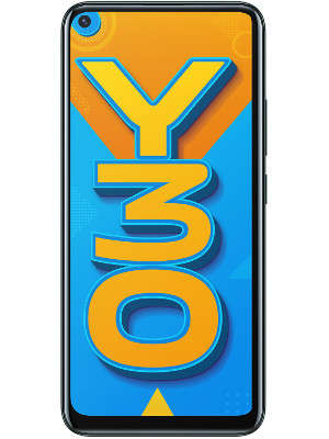Vivo Y30 Price In India Full Specs 6th January 2021 91mobiles Com Official dealers and warranty providers regulate the retail price of vivo. vivo y30