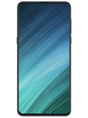Xiaomi Redmi Note 10 Pro Price In India December 2020 Release Date Specs 91mobiles Com
