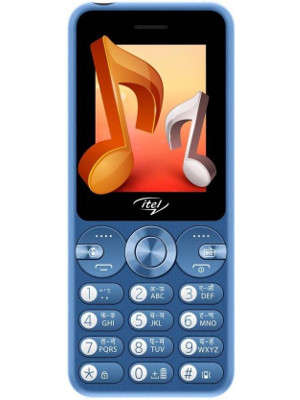 Itel it5092 Price