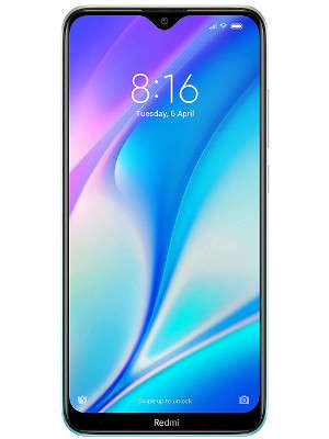 Xiaomi Redmi 8A Dual 64GB Price