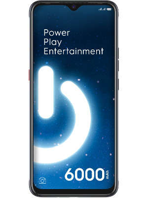 Tecno Spark Power 2 Price