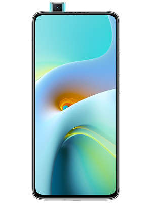 Xiaomi Redmi K30 Ultra Price