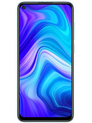 Xiaomi Redmi Note 9 6gb Ram Price In India Full Specs 22nd December 2020 91mobiles Com