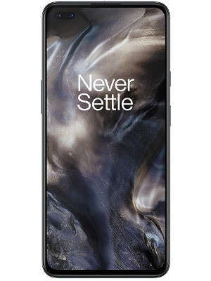 OnePlus Nord 256GB Price
