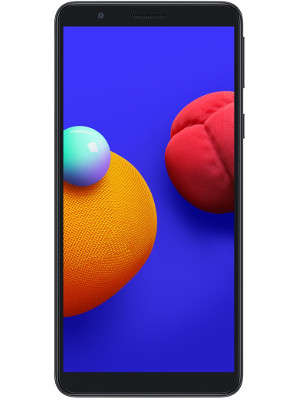 Samsung Galaxy M01 Core 32GB Price
