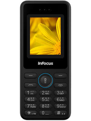 InFocus Power 1 Price