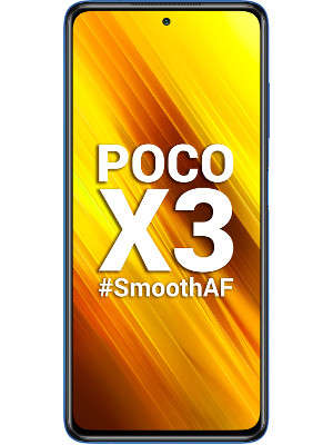 Xiaomi Poco X3 Price In India Full Specs 14th October 2020 91mobiles Com