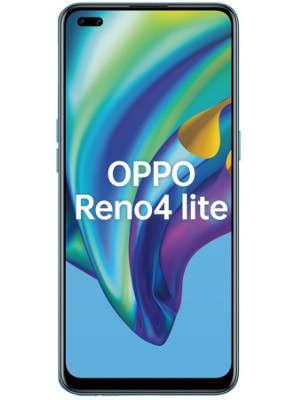 Oppo Reno 4 Lite Price In India October 2020 Release Date Specs 91mobiles Com