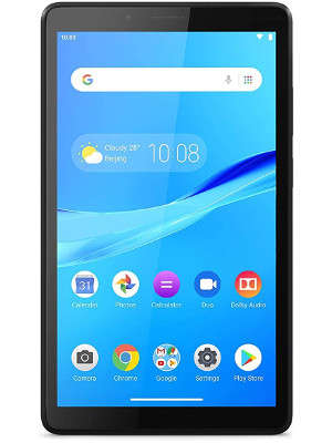 Lenovo Tab M7 16GB Price