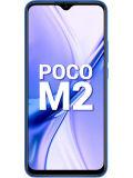Compare POCO M2 128GB
