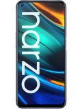 Compare Realme Narzo 20 Pro