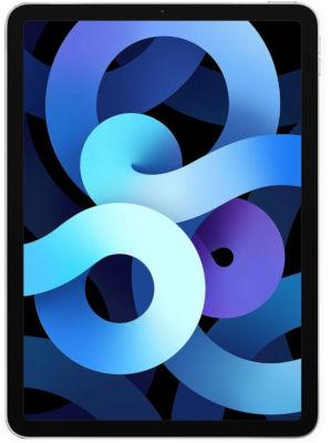 Apple iPad Air 2020 Price in India, Full Specs (23rd ...