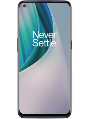 Oneplus Nord N10 Price In India July 2021 Release Date Specs 91mobiles Com