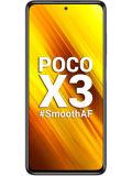 Compare POCO X3 128GB