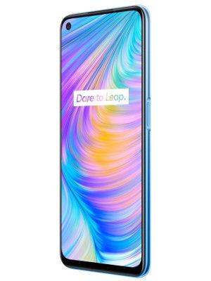 Realme Q2 Price in India April 2021, Release Date & Specs ...