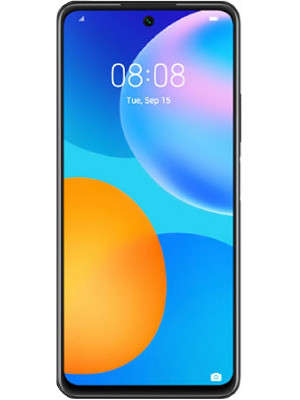 Huawei P Smart 2021 Price