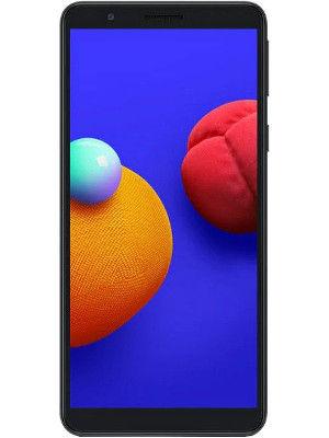 Samsung Galaxy A3 (2021)