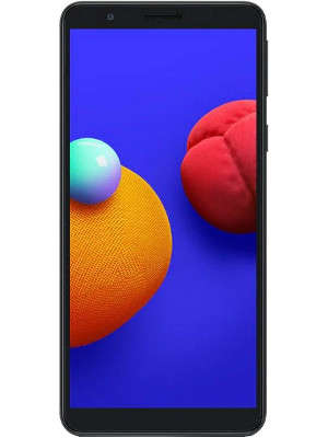 Samsung Galaxy A3 Core Price