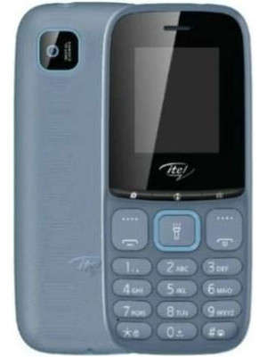 Itel it2173 Price