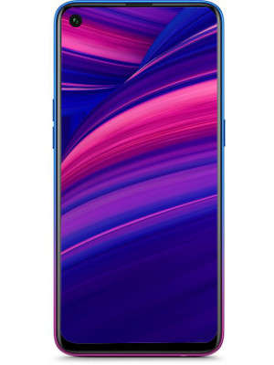 OPPO A73 5G Price