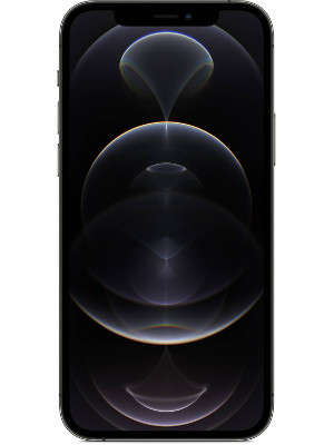 Apple iPhone 12 Pro 256GB Price