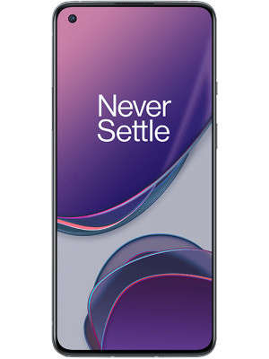 OnePlus 8T 256GB Price