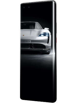 Huawei Mate 40 RS Porsche Edition Price