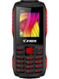 Ziox X69 price in India