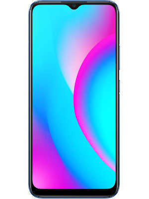Realme C15 Qualcomm Edition 64GB Price
