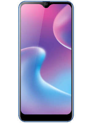 Karbonn Titanium S9 Plus 3GB RAM Price