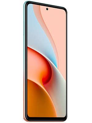 Xiaomi Redmi Note 9 Pro 5g Price In India December 2020 Release Date Specs 91mobiles Com