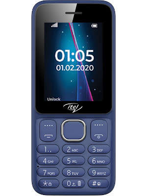 Itel Power 410 Price