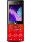 Ui Phones Power 2.1 price in India
