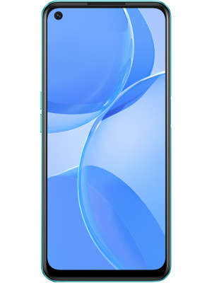 OPPO A53 5G Price