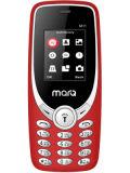 MarQ M11 Prime price in India