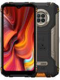 Compare Doogee S96 Pro