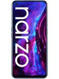 Compare Realme Narzo 30 Pro