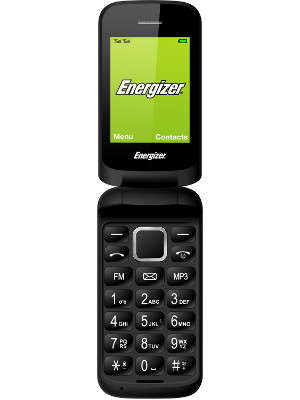 Energizer Energy E20 Price