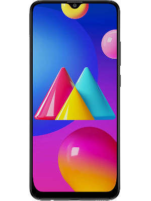 Samsung Galaxy M02s 64GB Price