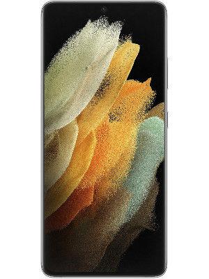 Samsung Galaxy S21 Ultra 512GB Price in India January 2021 ...