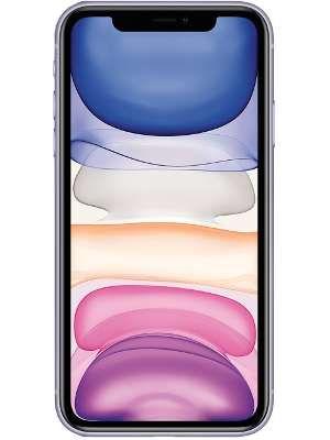 Apple iPhone SE Plus Price in India April 2021, Release ...