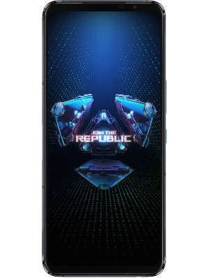 Asus ROG Phone 5 Price