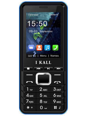 I Kall K33 Plus 2021 Price